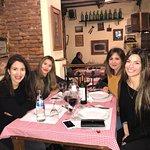 Foto de Almacen de Ramos Generales Restaurant