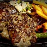 Photo of Mistral Bay Steak & Wine House