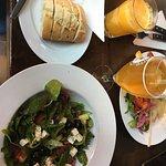 Foto van Cafe De Gaeper