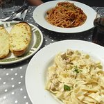 Restaurant Minuet의 사진