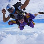 Foto di Skydive Headcorn