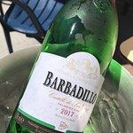 Photo de Bar Las Canas