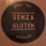 Bild från Senza Gluten