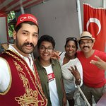 Photo of Turkey Istanbul Tours