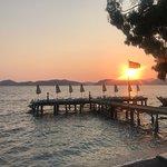 Photo of Deniz Kizi Restaurant