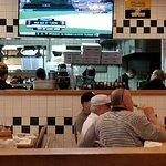 Foto de Gateway Grill