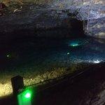 Фотография Carnglaze Caverns