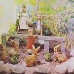 Foto de The World of Beatrix Potter