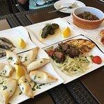Limani의 사진
