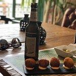 Photo of Misiana Tapas Bar