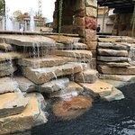 Foto van Creekside Park