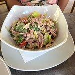 Foto de Roda Park Restaurant