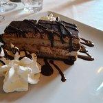 Zdjęcie Restaurant Rossini
