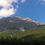 Bormio Terme Foto