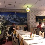Photo de Diwali Indian & Nepalese Restaurant