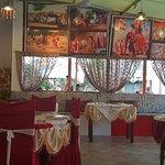 Photo of Karnveer Indian Restaurant