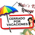 Photo of Hula's Tiki Lounge