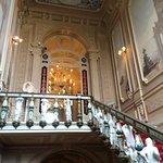 Photo of Museo Civico Giovanni Fattori