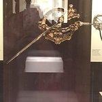 صورة فوتوغرافية لـ المتحف الوطني الأيرلندي  لعلوم الآثار