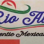 Billede af Rio Alto