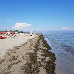 Isola Del Sole Grado Foto