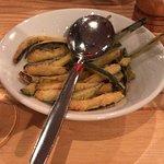 Foto de Gianni's Brio Restaurant & Pizzeria