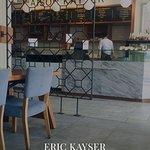 Eric Kayser - Royal Palace의 사진