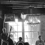 Foto de Aster Cafe
