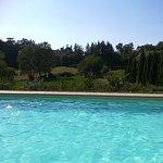 vue de la piscine_large.jpg