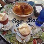 Foto de Bam Bar