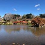 Japanese Garden의 사진