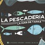 Ảnh về La Pescadería