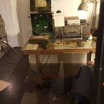 Photo de Spy Museum