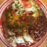 Zdjęcie JoAnn's Ranch O Casados Restaurant