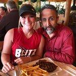 Foto Mariah's Steakhouse & Pasta