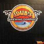 JDub's Brewing Company resmi