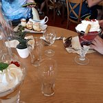 Photo de L'Ocean Cafe