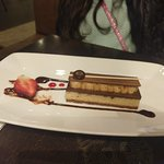 Photo de Guylian Belgian Chocolate Cafe