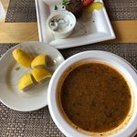 Foto de Tazza Turkish, Middle East and Mediterranean Grill