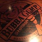 Zdjęcie Bubba Gump Shrimp Co.