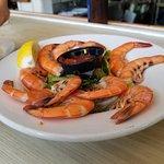 Fishery Restaurant Foto