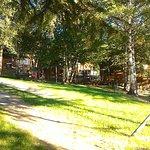 Green Park Village Photo