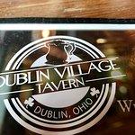 Dublin Village Tavernの写真
