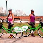 greenbikeperu.com