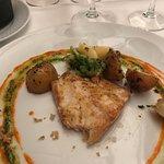 Foto de Restaurante Albatroz