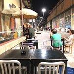 Foto di Caffe' delle Merci