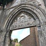 Photo of Basilica di S. Giovanni Evangelista