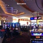 Foto de Parx Casino