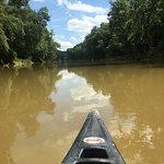 Big Buffalo Crossing Canoe & Kayak - Day Adventures Photo