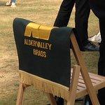 Alder Valley Brass Band